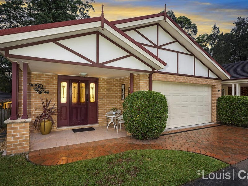 81 Taylor Street, West Pennant Hills, NSW 2125