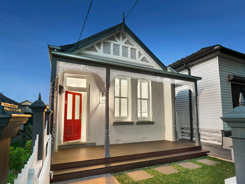 72 Bloomfield Road, Ascot Vale, Vic 3032