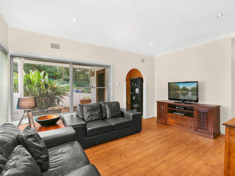 24 Murray Park Road, Figtree, NSW 2525
