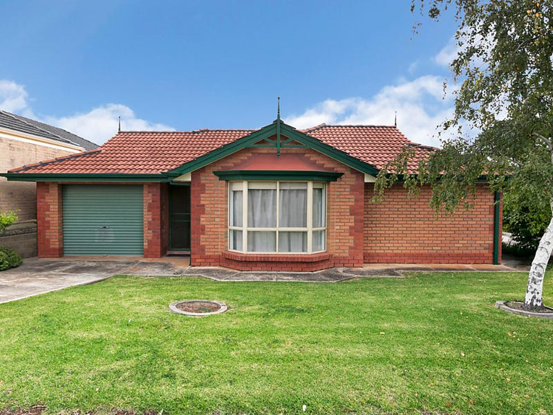 10/28 Riddell Road, Holden Hill, SA 5088