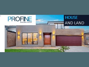 Lot 1129 Verdant Drive, Meridian Estate, Clyde North, Vic 3978