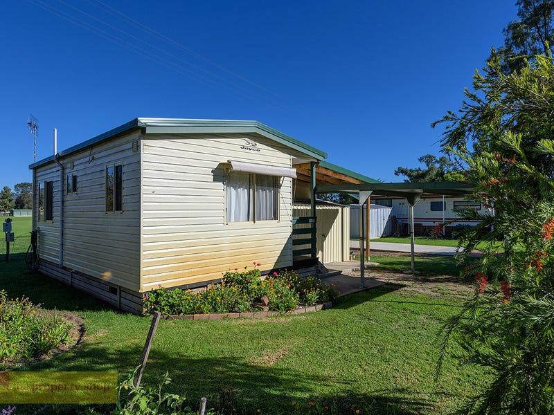10/22 Short Street, Mudgee, NSW 2850