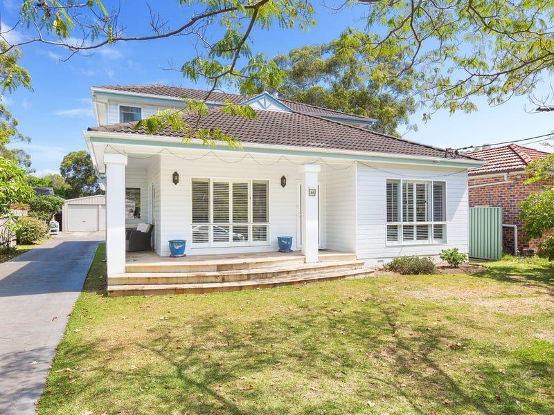 44 Raglan Road, Miranda, NSW 2228