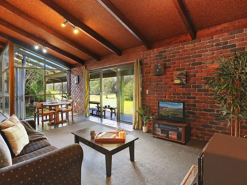 1572 Comerong Island Road, Comerong Island, NSW 2540