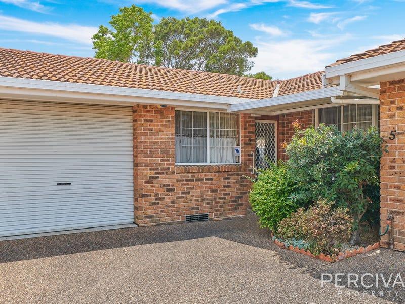 5/5-7 Ackroyd Street, Port Macquarie, NSW 2444