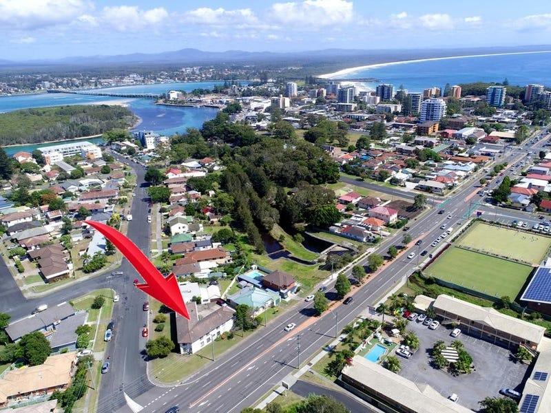 Unit 1/43 Helen Street, Forster, NSW 2428