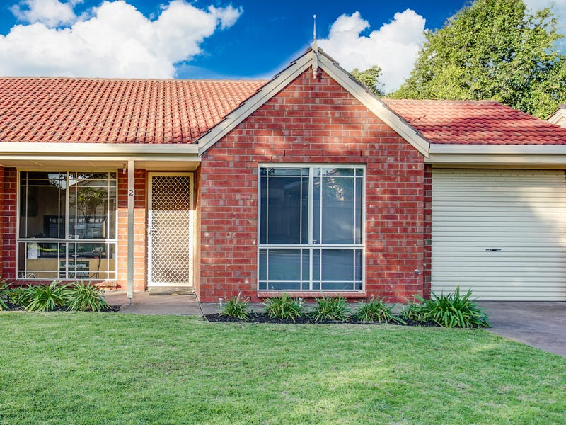 2/2 Fern Avenue, Lockleys, SA 5032