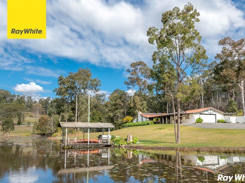 1733 The Lakes Way, Rainbow Flat, NSW 2430