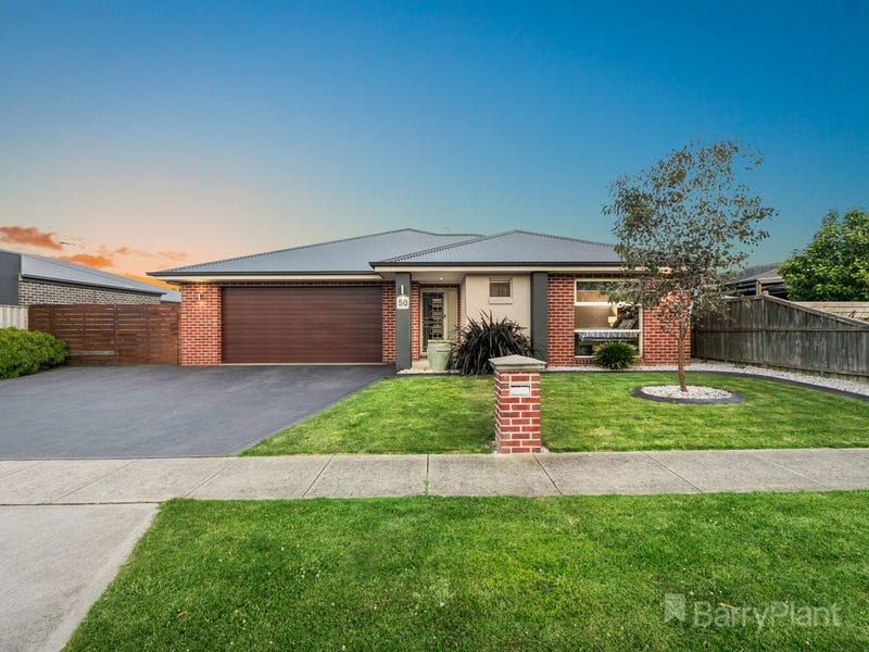 50 Murray Street, Trafalgar, Vic 3824