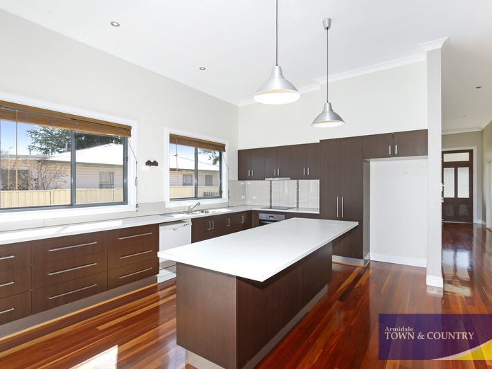 3 Barry Street, Armidale, NSW 2350