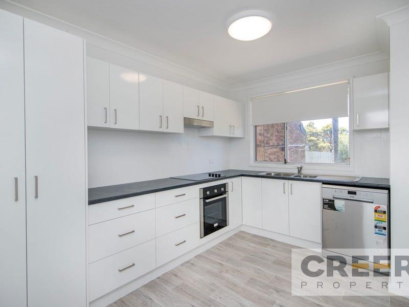 4 Karu Close, Windale, NSW 2306