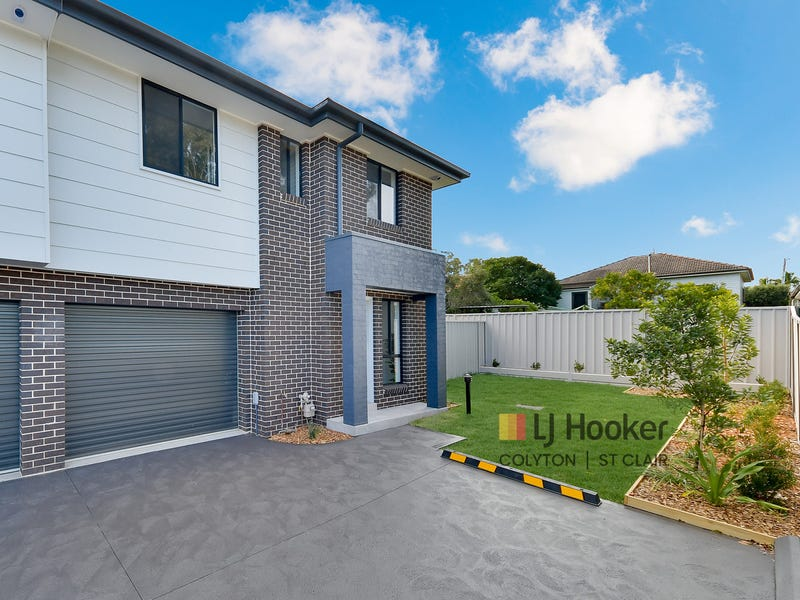 6/74 Mamre Road, St Marys, NSW 2760
