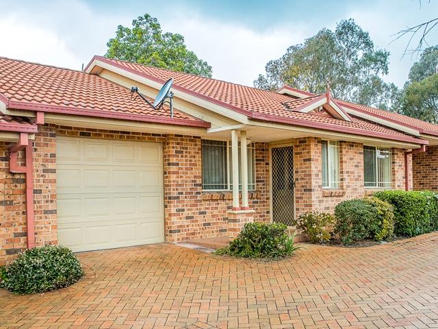 2/42 Girraween Road, Girraween, NSW 2145