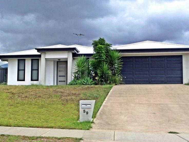 59 Osborn Avenue, Muswellbrook, NSW 2333