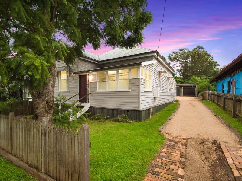 1 Moffatt Street, North Toowoomba, Qld 4350