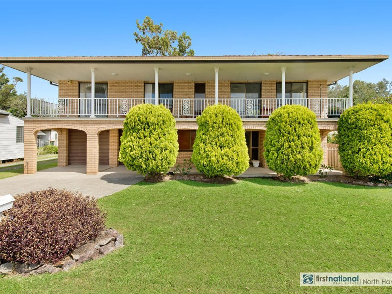 47 The Boulevarde, Dunbogan, NSW 2443
