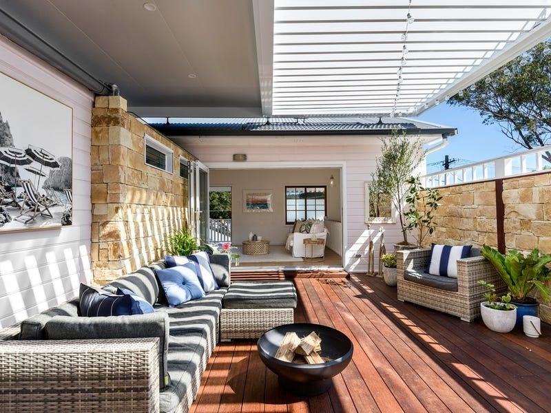7 Nooal Street, Newport, NSW 2106