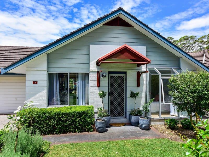2/30 School Street, Kincumber South, NSW 2251