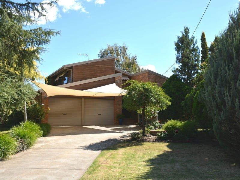 22 Barinya Street, Barooga, NSW 3644