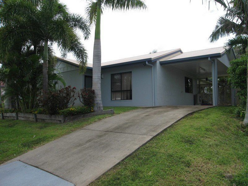 465 Bedford Rd, Andergrove, Qld 4740