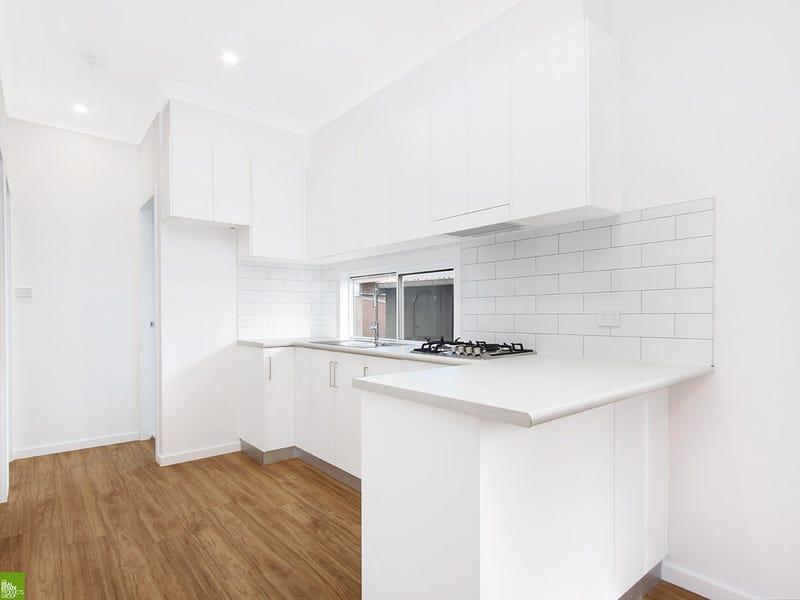 14 A Kalang Ave, Kanahooka, NSW 2530