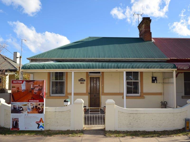 132 Howick Street, Bathurst, NSW 2795