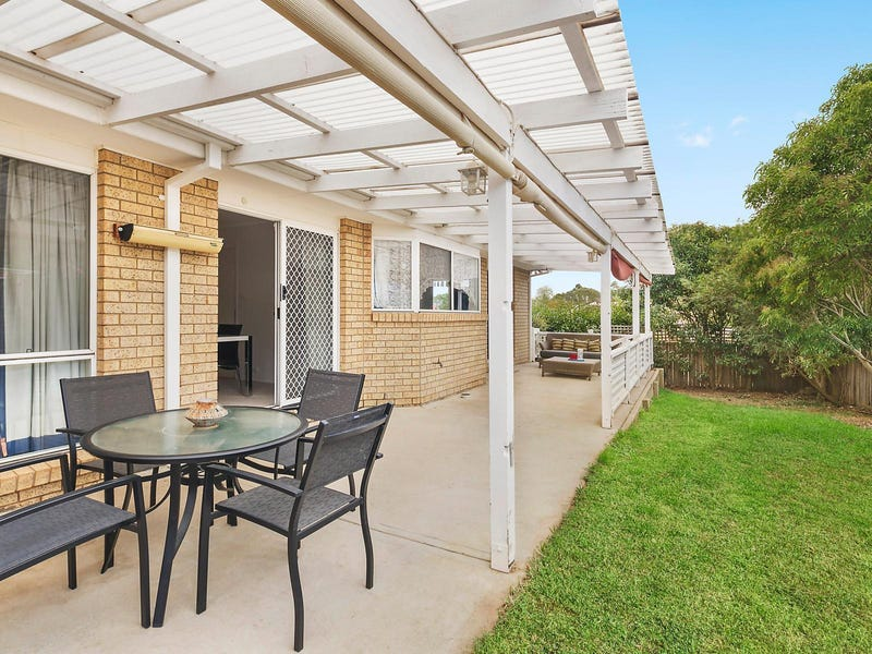4 Gurubun Close, Ngunnawal, ACT 2913