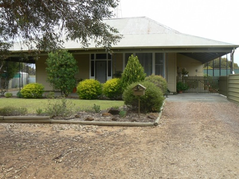 11/13 Oval Terrace, Lameroo, SA 5302