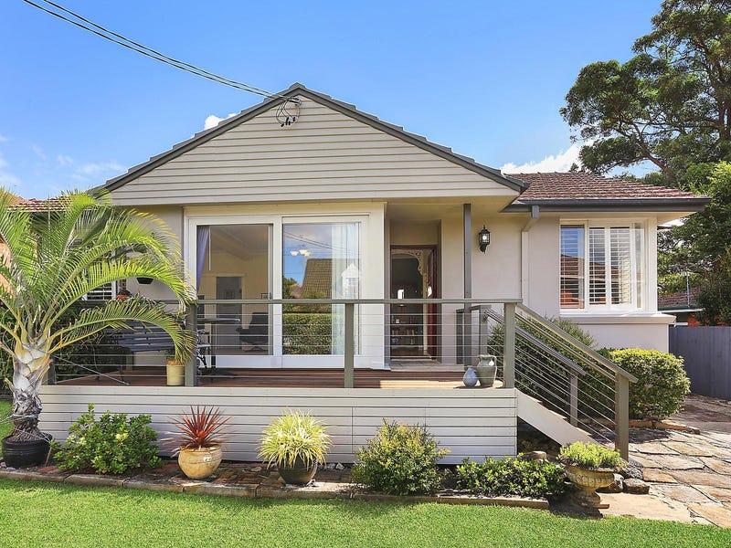 14 Olga Street, Chatswood, NSW 2067