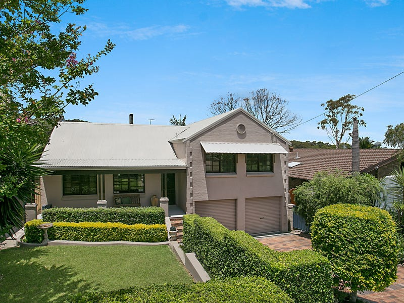 9 Central Avenue, Nords Wharf, NSW 2281