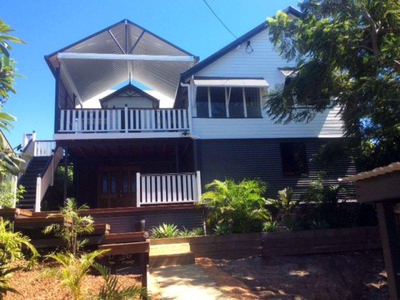 7 Phillip Street, Emu Park, Qld 4710