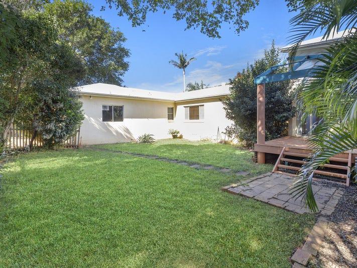 68 Granite Street, Port Macquarie, NSW 2444
