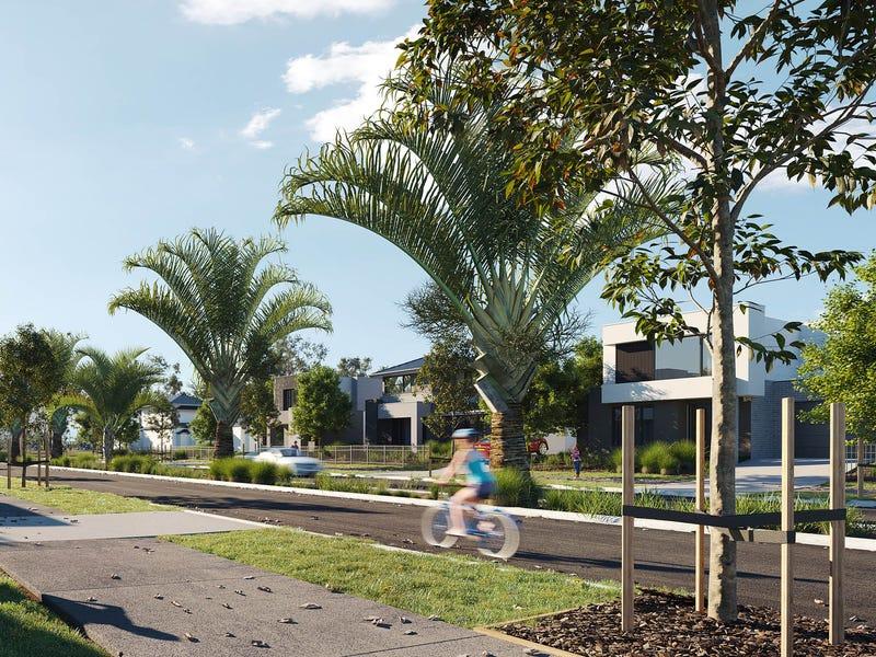 Lot 111, Gundji Way, Gwandalan, NSW 2259