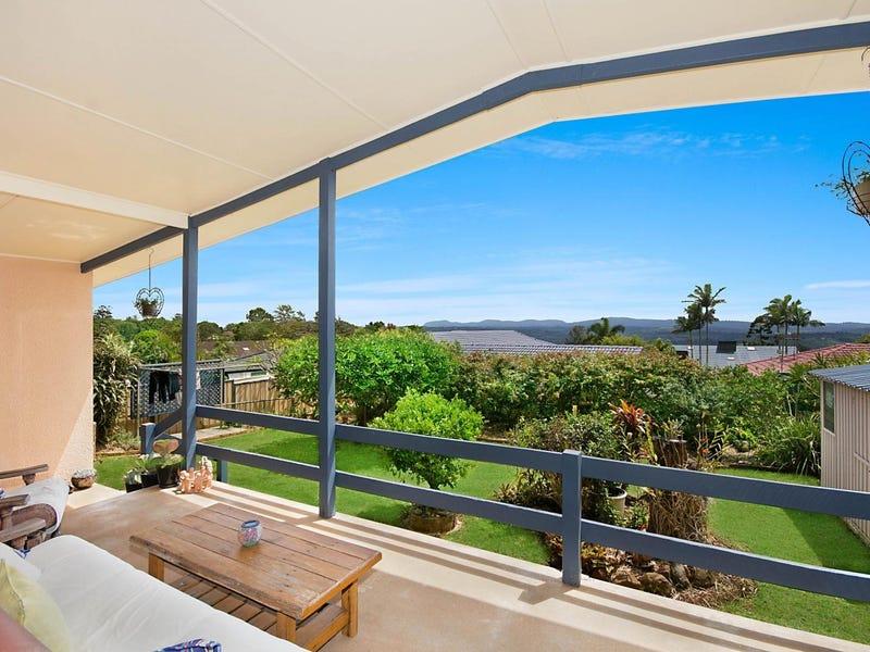 626 Ballina Road, Goonellabah, NSW 2480