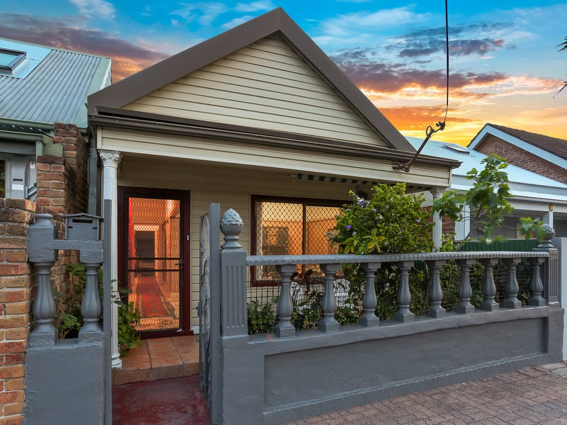 479 Gardeners Road, Rosebery, NSW 2018