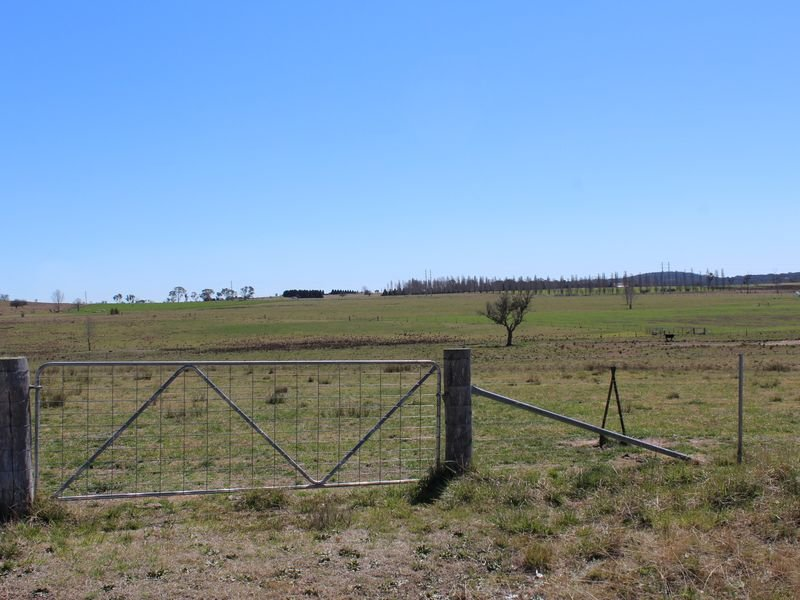 Lot 9 Hewitt Road, Glen Innes, NSW 2370