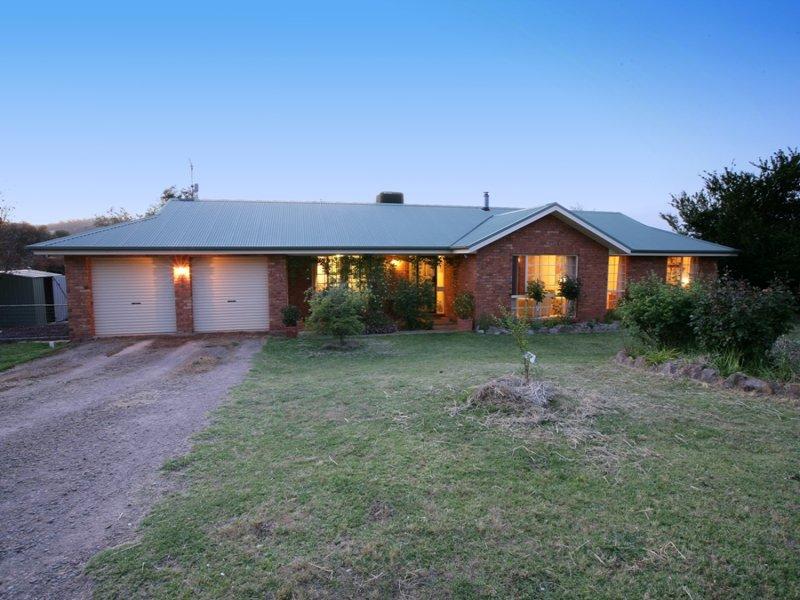 14 Kapooka Road, San Isidore, NSW 2650