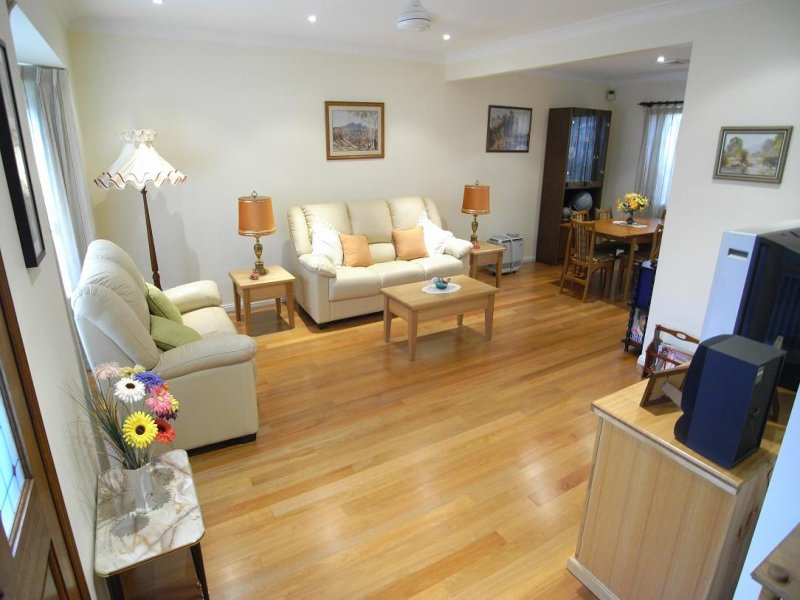 Address available on request, Kings Langley, NSW 2147
