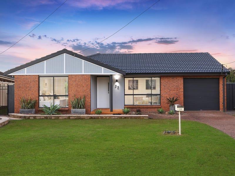 33 Aston Wilde Avenue, Chittaway Bay, NSW 2261