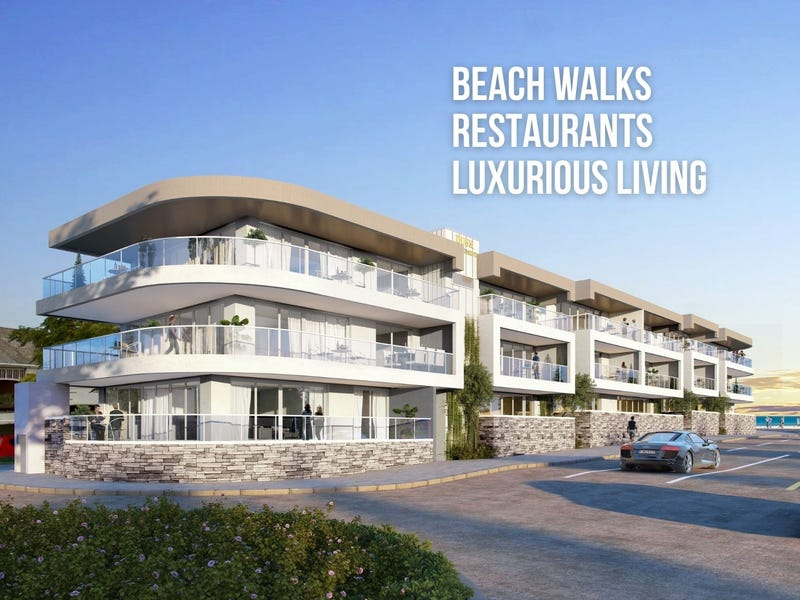 G7/506 Seaview Road, Henley Beach, SA 5022