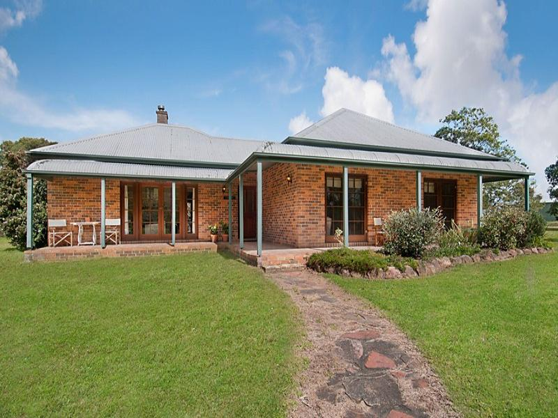 Address available on request, Gosforth, NSW 2320