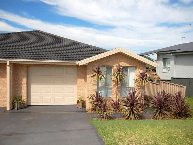 6A Treetops Parade, Wingham, NSW 2429