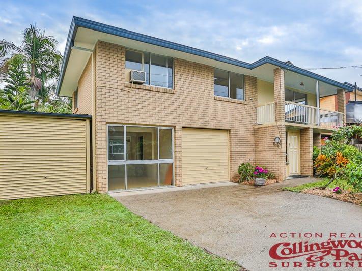 29 Namatjira Drive, Collingwood Park, Qld 4301
