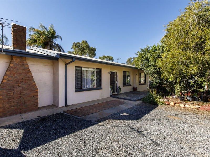102 Woods Terrace, Braitling, NT 0870