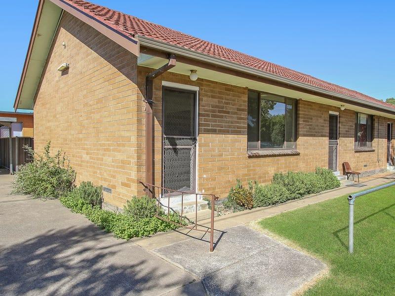 4/224 Kiewa Street, South Albury, NSW 2640
