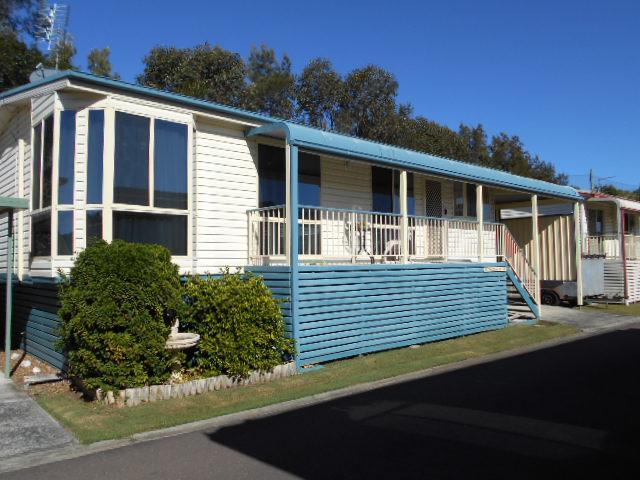 18 Boyce Ave, Wyong, NSW 2259
