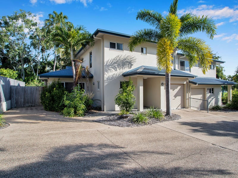 8 & 11/8 Admiral Drive, Dolphin Heads, Qld 4740