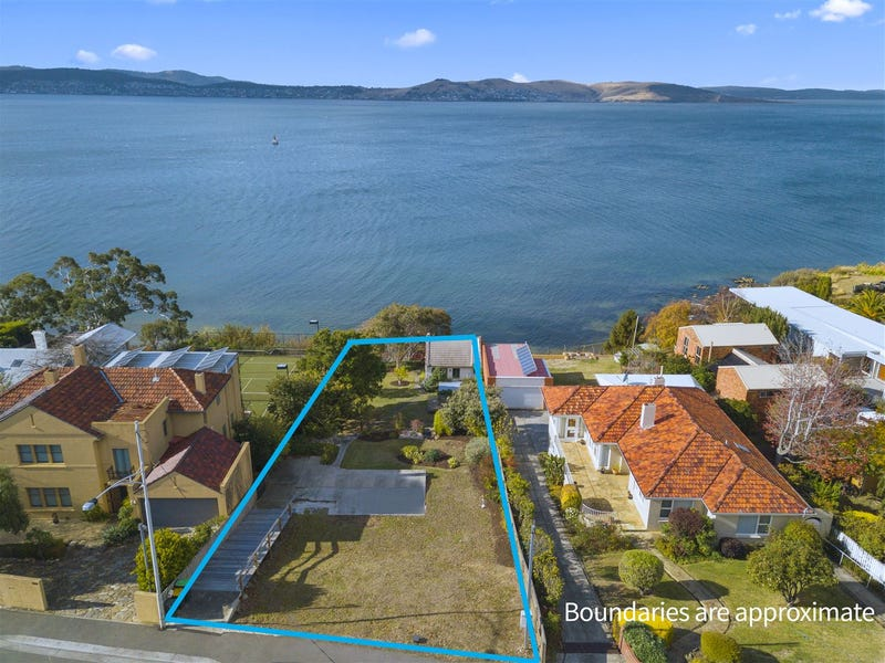 668 Sandy Bay Road, Sandy Bay, Tas 7005
