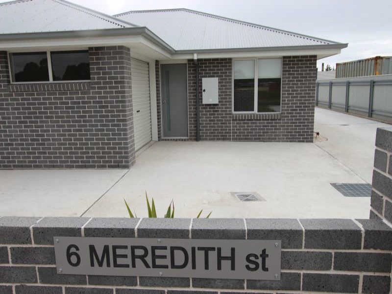 1/6  Meredith Street, Port Sorell, Tas 7307