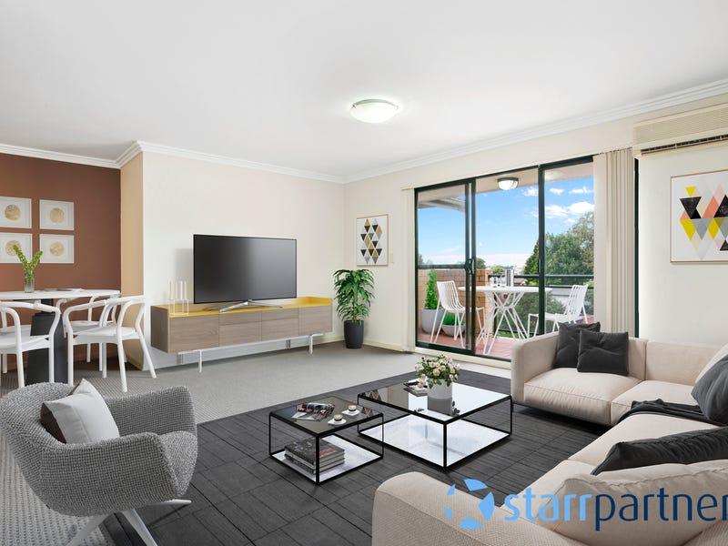 14/73-75 Deakin Street, Silverwater, NSW 2128